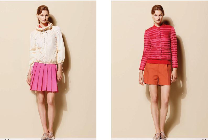 Brand Add spring summer Add womenswear 12