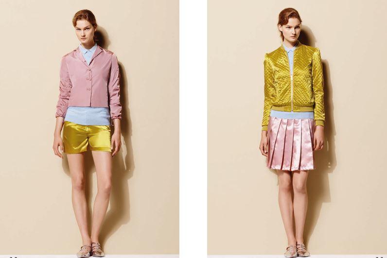 Brand Add spring summer Add womenswear 13