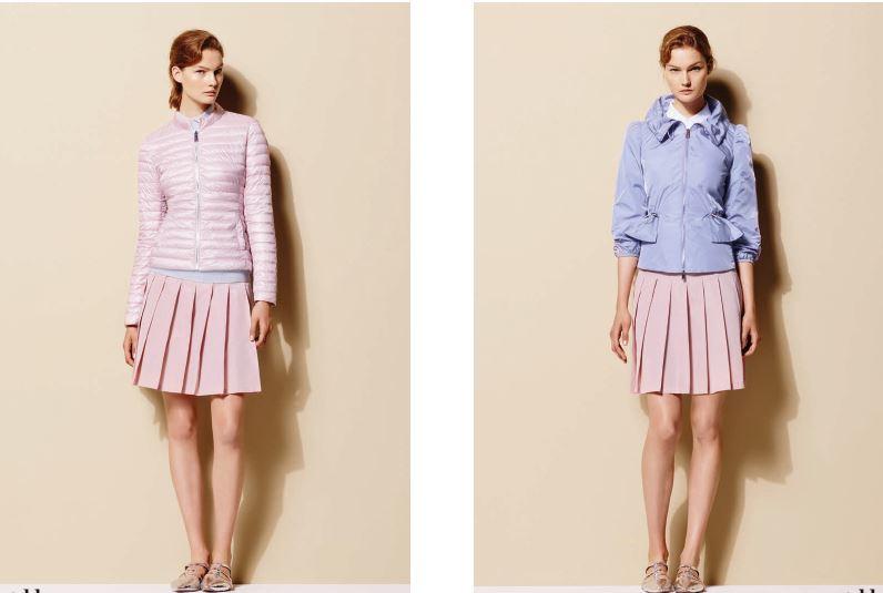 Brand Add spring summer Add womenswear 14