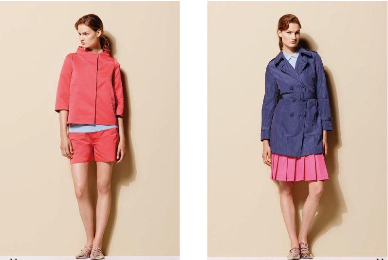 Brand Add spring summer Add womenswear 15