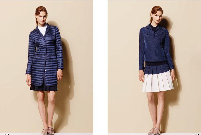 Brand Add spring summer Add womenswear 16