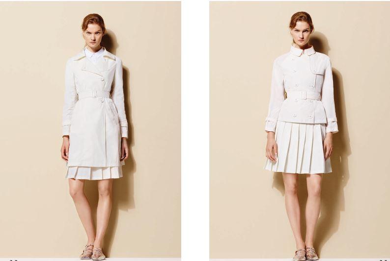 Brand Add spring summer Add womenswear 3