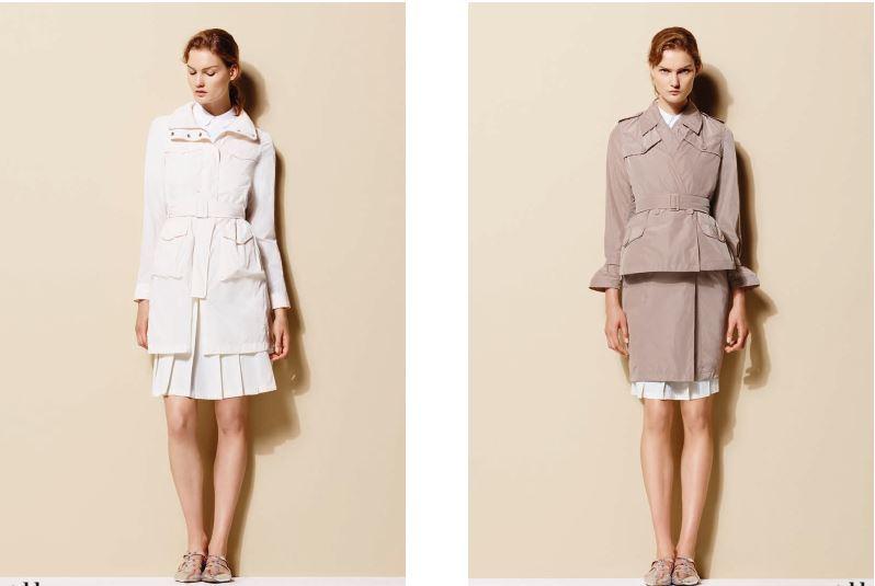 Brand Add spring summer Add womenswear 4