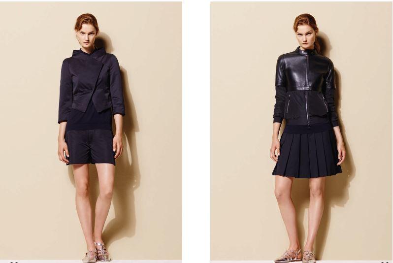 Brand Add spring summer Add womenswear 6