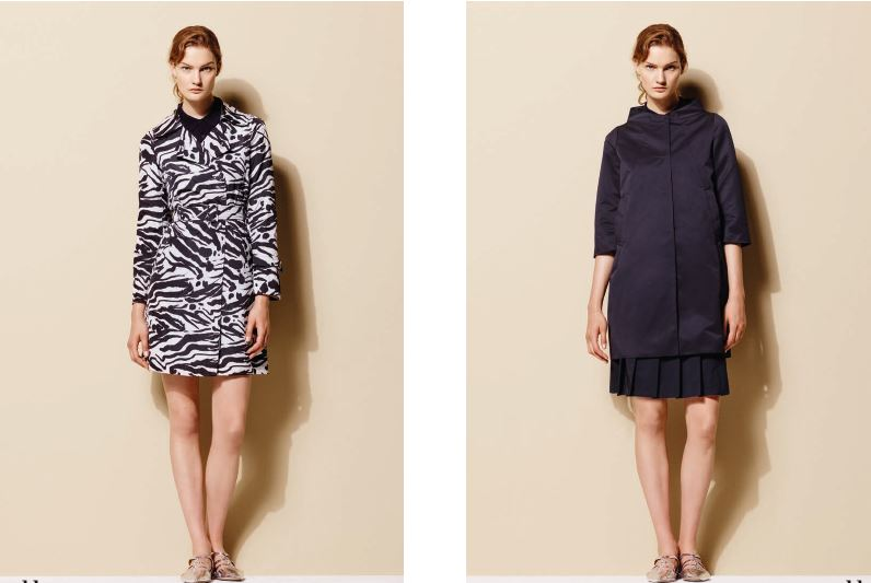 Brand Add spring summer Add womenswear 7
