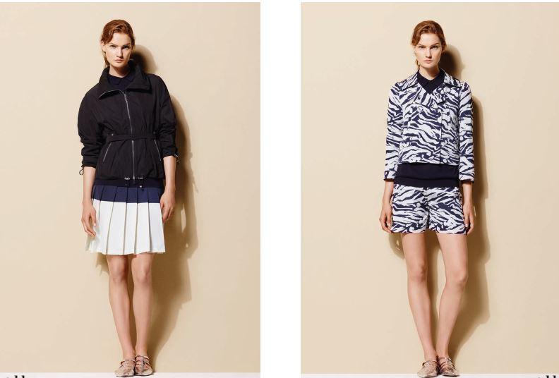 Brand Add spring summer Add womenswear 8