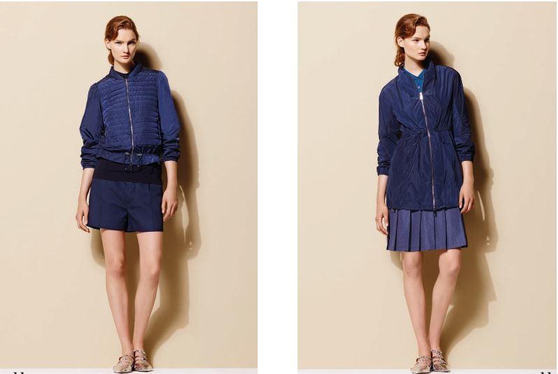 Brand Add spring summer Add womenswear 9