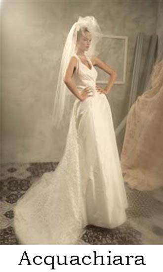 Bridal Acquachiara spring summer wedding Acquachiara 10