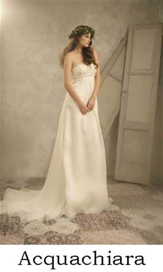 Bridal Acquachiara spring summer wedding Acquachiara 11
