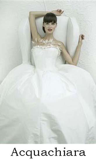 Bridal Acquachiara spring summer wedding Acquachiara 14