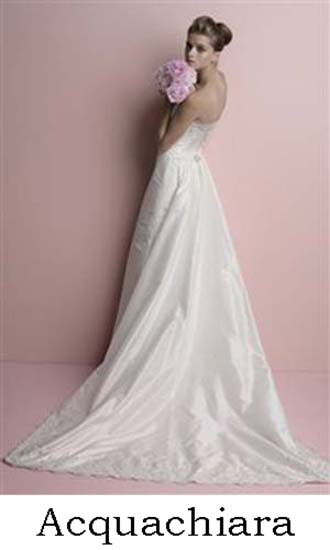 Bridal Acquachiara spring summer wedding Acquachiara 15
