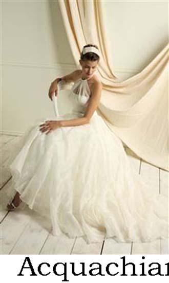 Bridal Acquachiara spring summer wedding Acquachiara 16