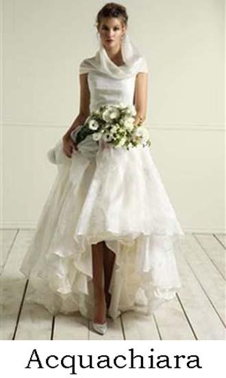 Bridal Acquachiara spring summer wedding Acquachiara 17