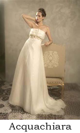 Bridal Acquachiara spring summer wedding Acquachiara 18