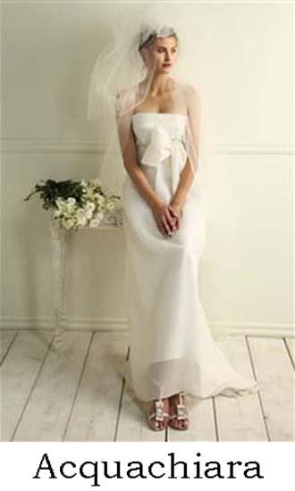Bridal Acquachiara spring summer wedding Acquachiara 20