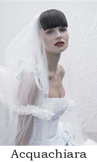 Bridal Acquachiara spring summer wedding Acquachiara 21