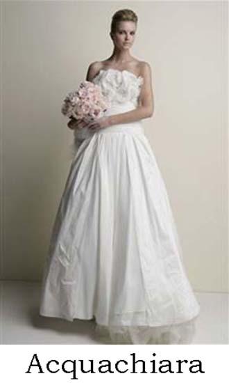 Bridal Acquachiara spring summer wedding Acquachiara 28