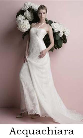 Bridal Acquachiara spring summer wedding Acquachiara 29