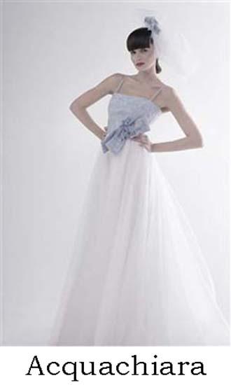 Bridal Acquachiara spring summer wedding Acquachiara 3