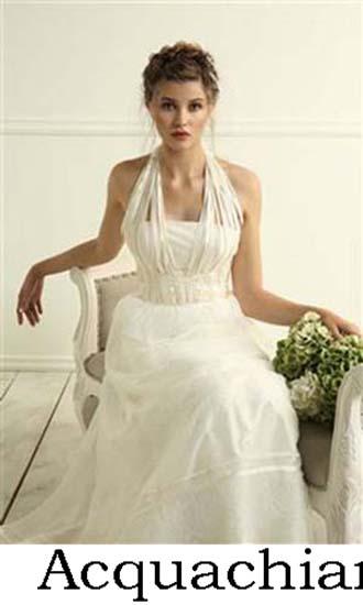 Bridal Acquachiara spring summer wedding Acquachiara 31