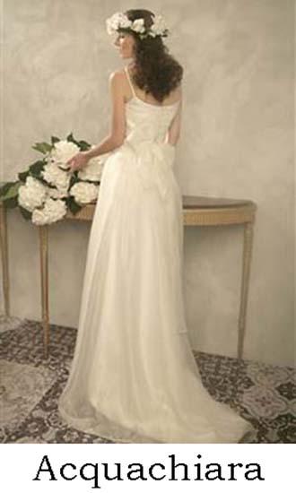 Bridal Acquachiara spring summer wedding Acquachiara 33