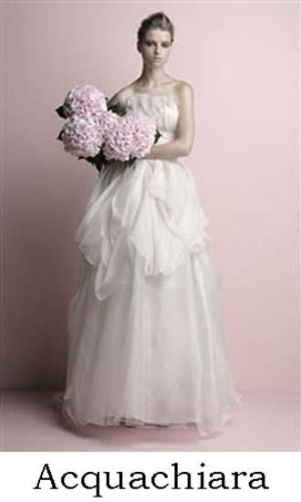 Bridal Acquachiara spring summer wedding Acquachiara 35