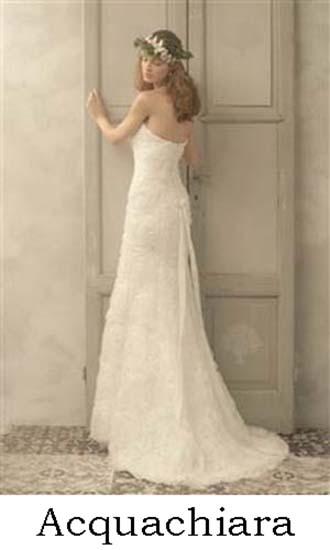 Bridal Acquachiara spring summer wedding Acquachiara 36