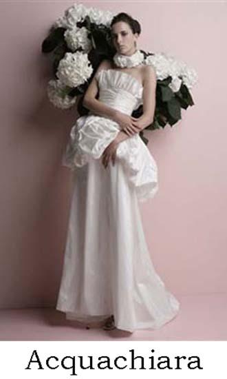 Bridal Acquachiara spring summer wedding Acquachiara 5