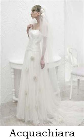 Bridal Acquachiara spring summer wedding Acquachiara 6