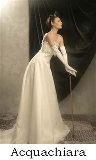Bridal Acquachiara spring summer wedding Acquachiara 7
