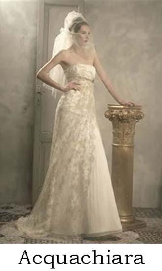 Bridal Acquachiara spring summer wedding Acquachiara 9