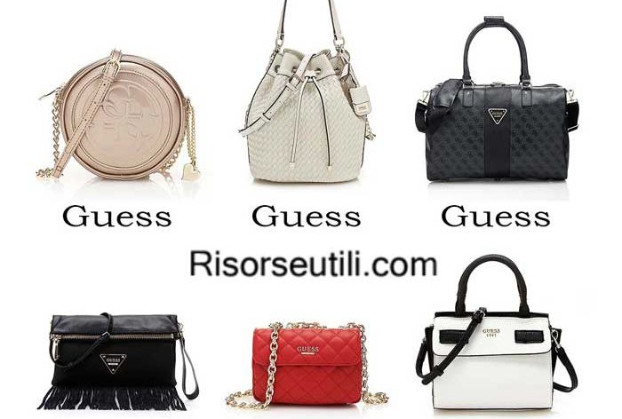 e5cc169255d053 Across Body Handbags Strandbags Australia Ross Handbags Guess The Best  Handbag Of 2018