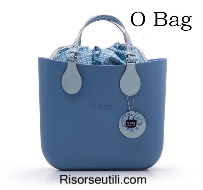 Bags O Bag spring summer 2016 women handbags