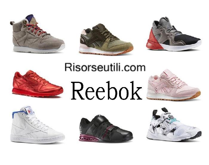 reebok shoes 2017 new model