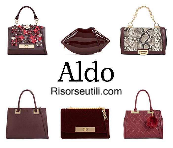 e7510a2437 Bags Aldo fall winter. Bags Aldo fall winter 2016 2017 handbags for women