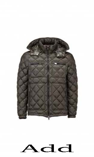 Down jackets Add fall winter Add menswear 1