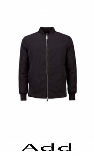 Down jackets Add fall winter Add menswear 12