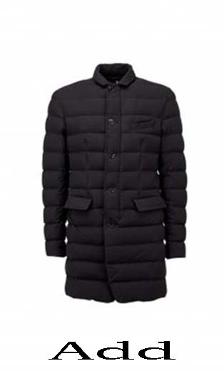 Down jackets Add fall winter Add menswear 19