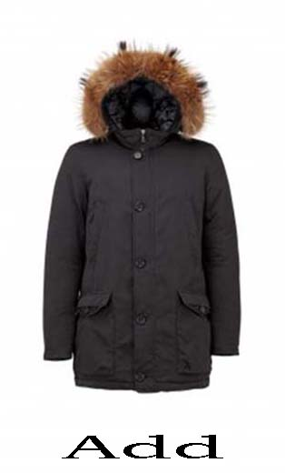 Down jackets Add fall winter Add menswear 2