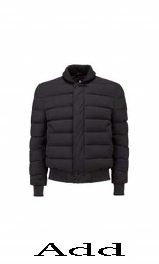 Down jackets Add fall winter Add menswear 20