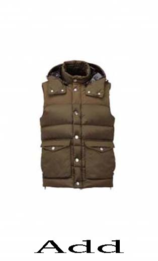 Down jackets Add fall winter Add menswear 25