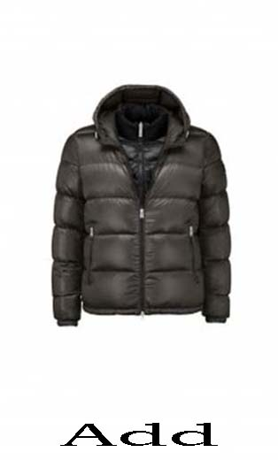 Down jackets Add fall winter Add menswear 6