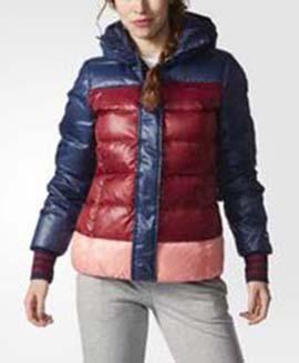 Jackets Adidas fall winter Adidas womenswear 1