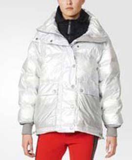 Jackets Adidas fall winter Adidas womenswear 18