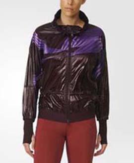 Jackets Adidas fall winter Adidas womenswear 22