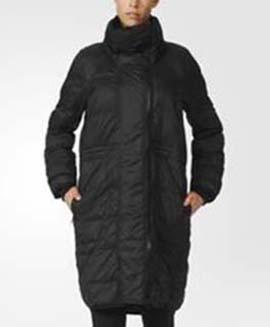 Jackets Adidas fall winter Adidas womenswear 25