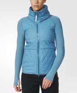 Jackets Adidas fall winter Adidas womenswear 27