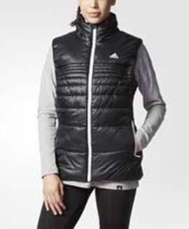 Jackets Adidas fall winter Adidas womenswear 28