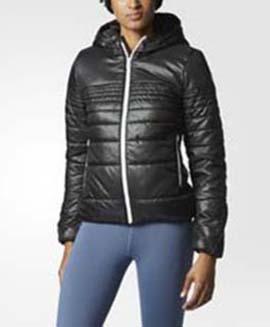 Jackets Adidas fall winter Adidas womenswear 29
