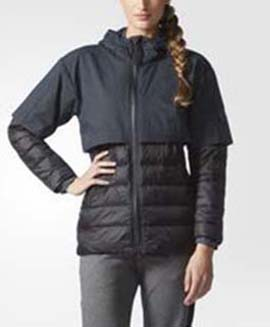 Jackets Adidas fall winter Adidas womenswear 31